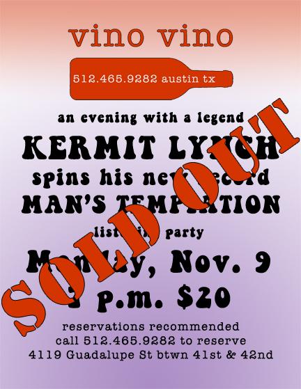 kermit_flierbw_sold_out