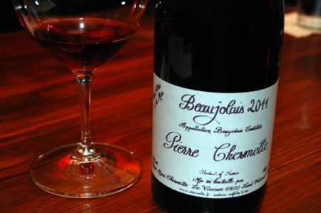 beaujolais best austin texas