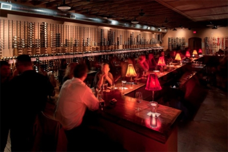 best wine bar austin texas