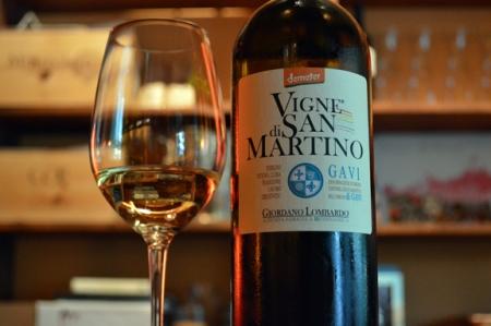 biodynamic wine austin
