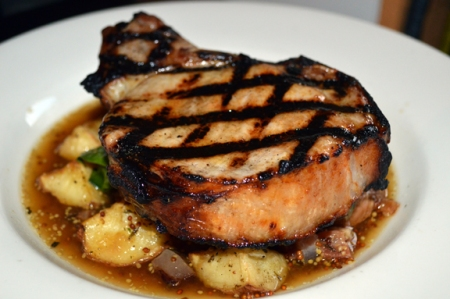pork chop austin best texas