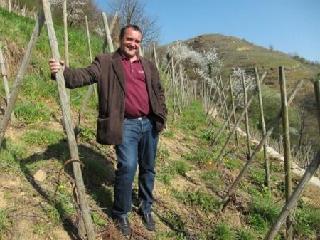 yves cuilleron wine rhone
