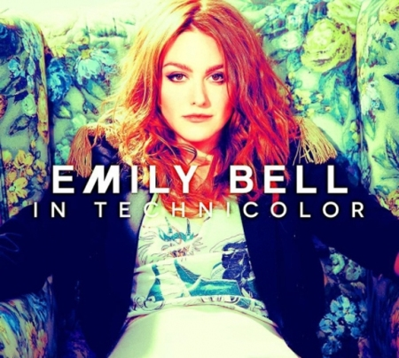emily bell music austin