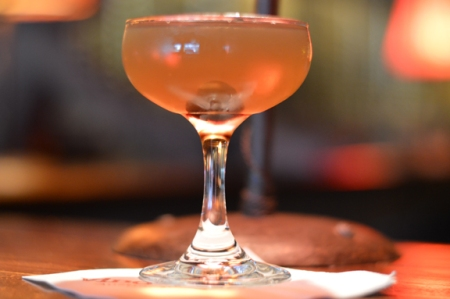 best cocktails austin texas
