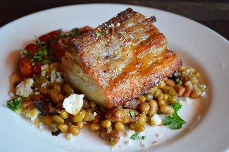 pork belly recipe austin texas